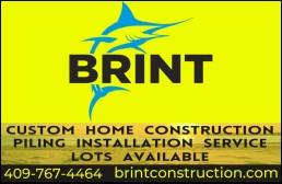 Brint Construction