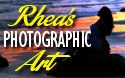 Rhea's Photographic Art