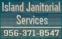 Island Janitorial Services