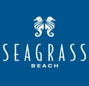Seagrass Beach