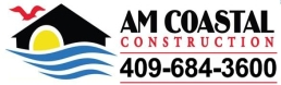 AM Coastal Construction