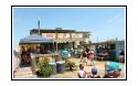 Food & Fun in Crystal Beach