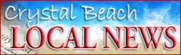 CrystalBeachLocalNews.com, get the latest scoop on Bolivar