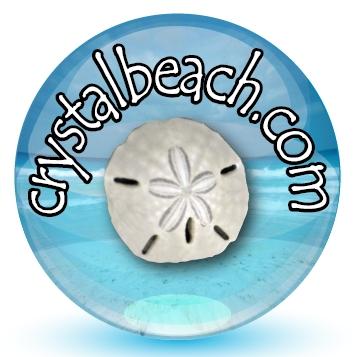 crystalbeach.com