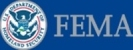 FEMA Hurricane Center