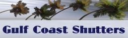 Gulf Coast Shutters